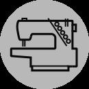 Цилиндрическая платформа