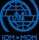 Программы по поддержке малого швейного бизнеса от IOM Ukraine