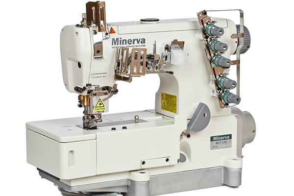 База Minerva