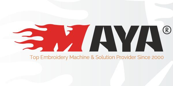 Специфікація Maya