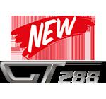 Новинка в Украине - мега крутая Baoyu GT288