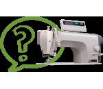Как выбрать бренд швейного оборудования?