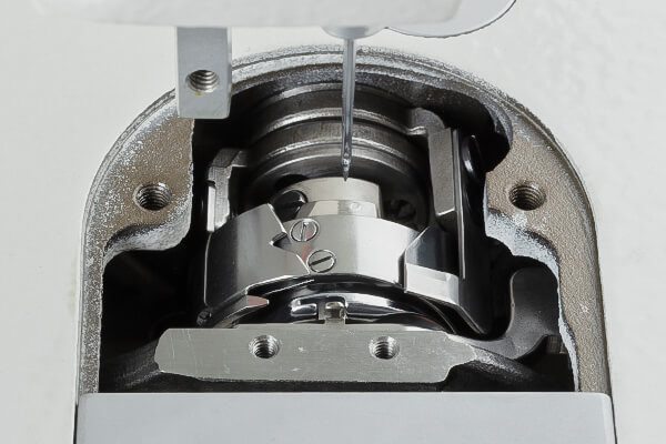 Автоматична обрізка Baoyu