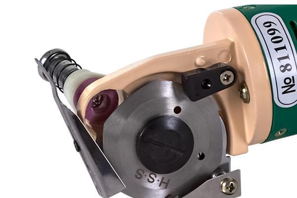 Функциональные кнопки Baoyu BML-50