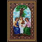 Акція | До Дня Святої Трійці | -33% на вишивальне обладнання