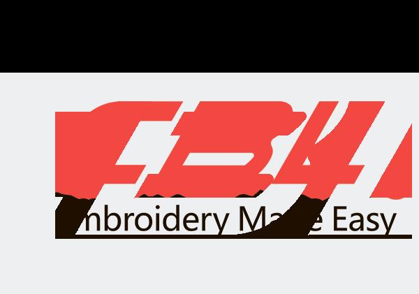 Модельний ряд CBL