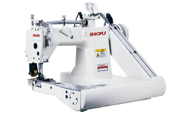 Швейная машина Baoyu BML-927-PL
