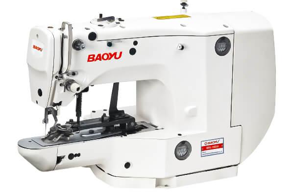 Швейная машина Baoyu BML-1903A